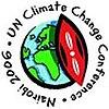 COP12 Logo.jpg
