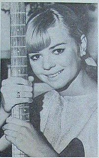 Cathy Wayne Australian entertainer
