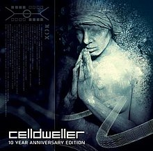Celldweller-celldweller-10th-anniversary-edition.jpg