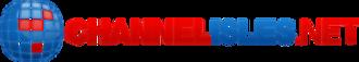.gg - Image: Channelisles.net Logo