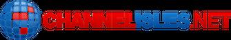 Channelisles.net Logo