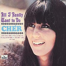Cher-all-i-really-want-to-do.JPG