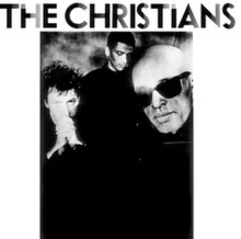 Christians - The Christians CD album cover.jpg