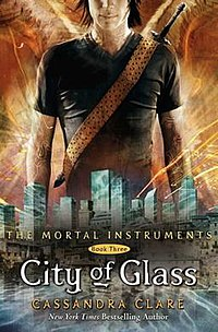 City of glass.jpg