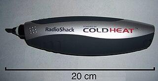 ColdHeat