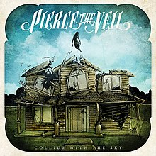 Collide With The Sky Wikipedia