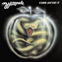 WHITESNAKE (tu l'as vu mon gros serpent blanc?) 220px-ComeAnGetIt