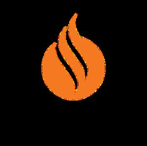 Dana Energy - Image: Dana Energy Logo