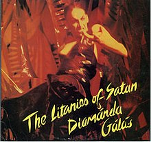 Diamanda Galas The Litanies of Satan.jpg