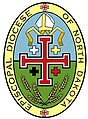Diocese of North Dakota seal.jpg