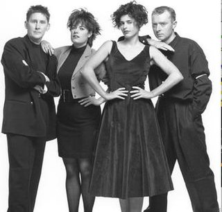Do-Re-Mi (band) Australian band