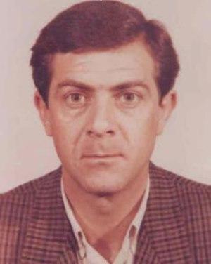 Domenico Condello