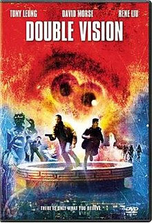 Double Vision 2002 movie.jpg