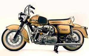Ducati apollo.jpg