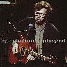 Eric Clapton Unplugged.jpg