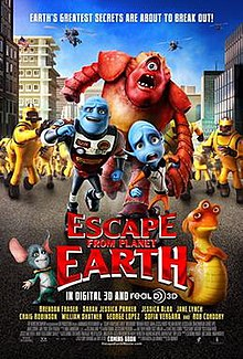 Escape from Planet Earth poster.jpg