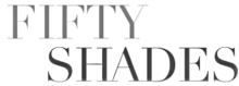 Fifty Shades (film series) logo.png