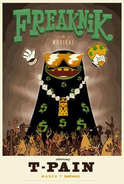 Freaknik - The Musical.jpg