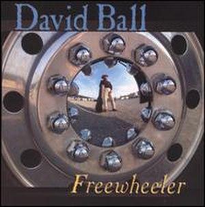 Freewheeler - Image: Freewheeler