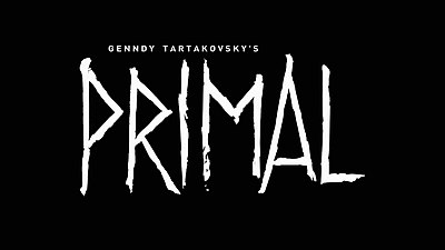 Picture of a TV show: Primal