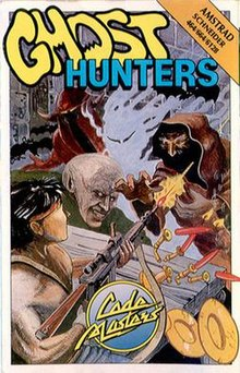Ghost Hunters cover art.jpg