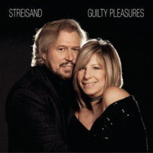 Guilty Pleasures (album artwork).png
