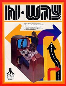 Hi-Way 1975 arcade flyer.jpg