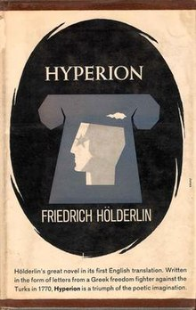 Holderlin Hyperion First Edition Cover.jpeg