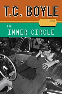 The Inner Circle (US cover)