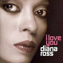 I Love You (Diana Ross album).jpg