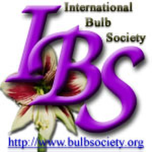 International Bulb Society - Image: Internationalbulbsoc iety
