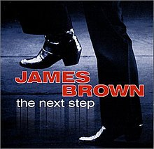 James Brown The Next Step.jpg