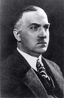 Jan Czochralski Polish chemist and engineer
