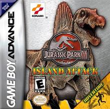 Raptor Island Online Subtitrat