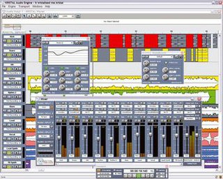 Musicmatch Jukebox - WikiMili, The Free Encyclopedia