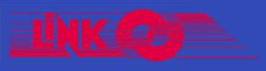 LINK (UK) - Image: LINK (interbank ATM network emblem)