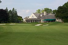 Lambton Golf and Country Club May 2014.jpg