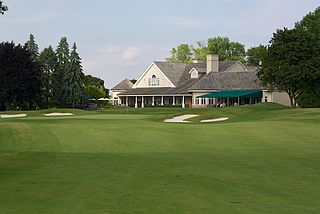 Lambton Golf and Country Club