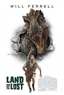 Land of the Lost poster.jpg