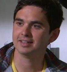 List of Hollyoaks characters (2001) - WikiVisually