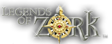 Legends of Zork Logo.png