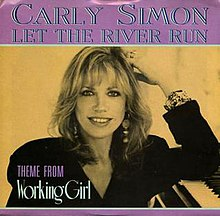 Let the River Run Carly Simon.jpg
