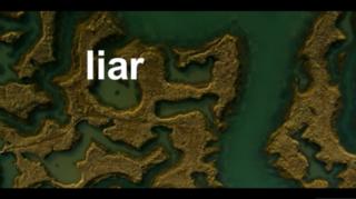 <i>Liar</i> (TV series)