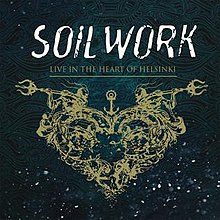 BROADCAST BAIXAR THE CD SOILWORK PANIC