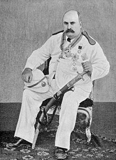 Lloyd Mathews Royal Navy officer