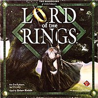 Lord of the Rings board game cover.jpg