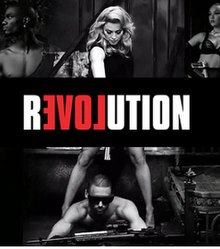 Madonna-secretprojectrevolution.jpg