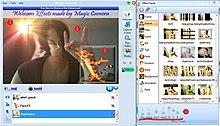 Softcam - WikiVisually