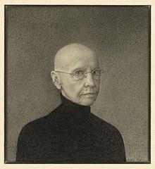 martha mayer erlebacher biography examples