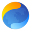 Mercury Browser logo.png